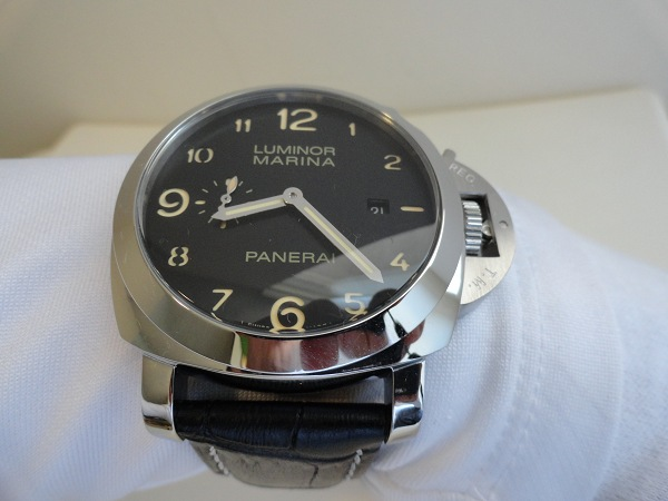 Replica Orologi Panerai Luminor Marina