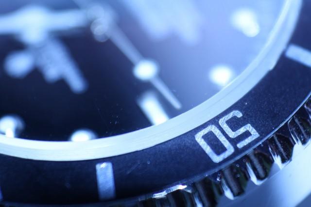 replica orologi di lusso