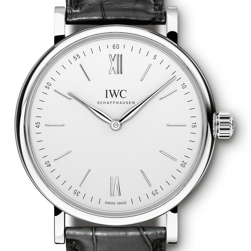 IWC Replica Orologi Svizzeri