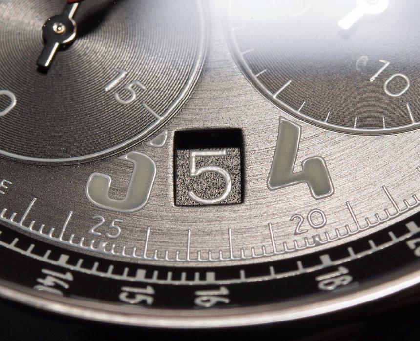 Replica-Chopard-Mille-Miglia-2016-XL-Race-Edition-15