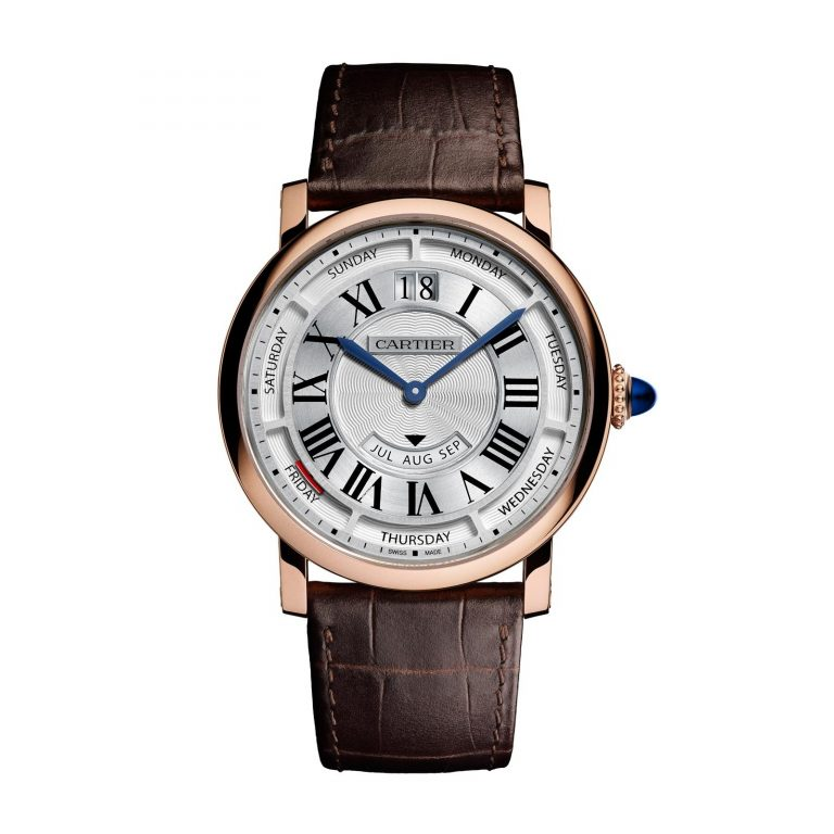 Cartier Replica Orologi