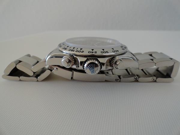 Rolex-Daytona-Replica-Italia