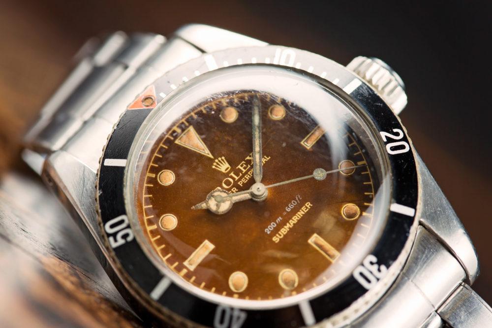 Rolex-Submariner-6538-Replica-1