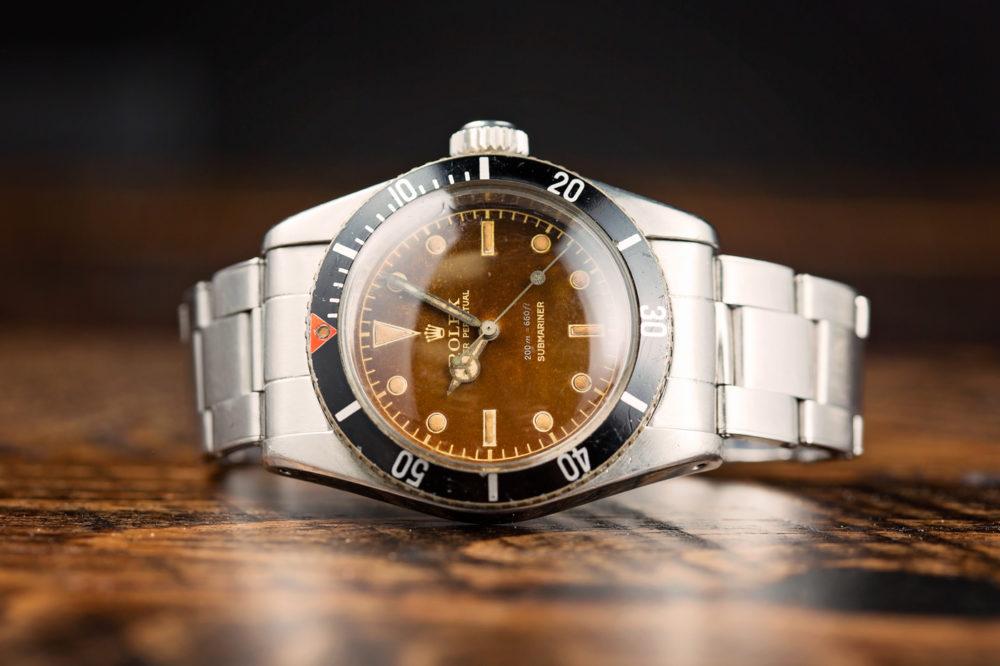 Rolex-Submariner-6538-Replica-3