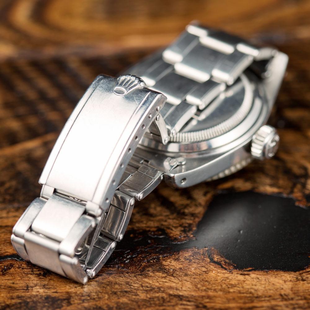 Rolex-Submariner-6538-Replica-5