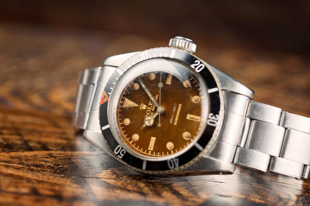 Rolex-Submariner-6538-Replica-7