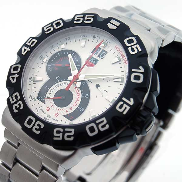 falsi-tag-heuer-orologi-orologireplicadilusso.com