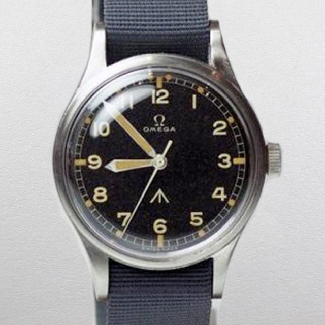 orologireplicadilusso-omega-seamaster