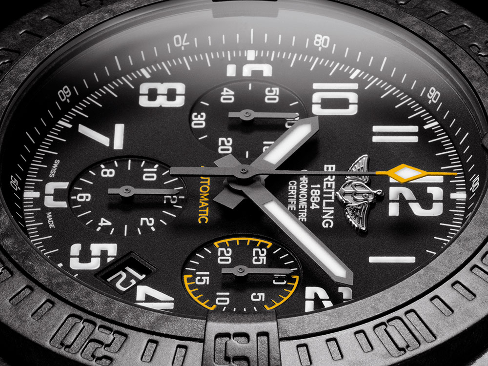 Breitling-Avenger-Hurricane-45-Orologireplicadilusso