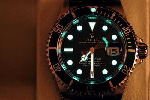 Rolex Orologi Replica
