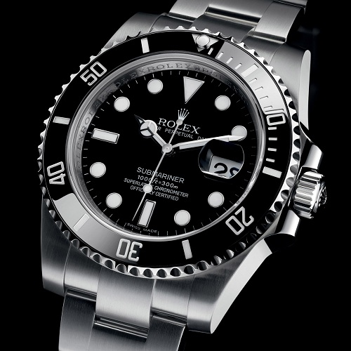 Rolex-Oyster-Perpetual-Submariner-Replica