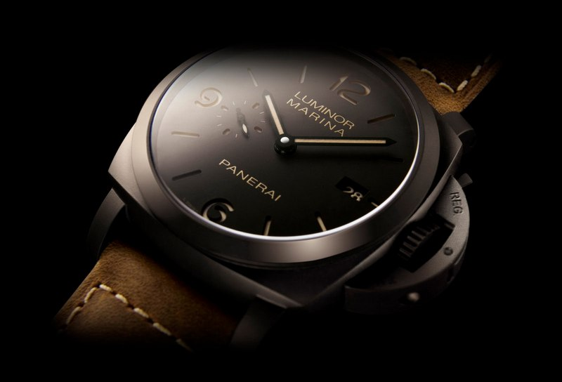 orologireplicadilusso-panerai-luminor-marina-1950-3-days-automatic-composite-44-mm-pam00386