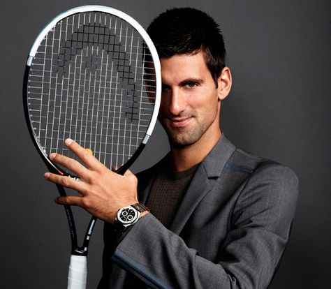 Orologi-Da-Tennis-Audemars-Piguet-Djokovic