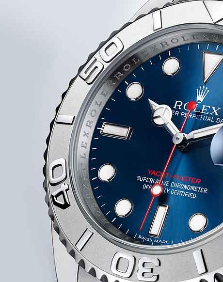 Rolex YM Replica Italia