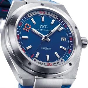 Orologi Replica IWC Italia