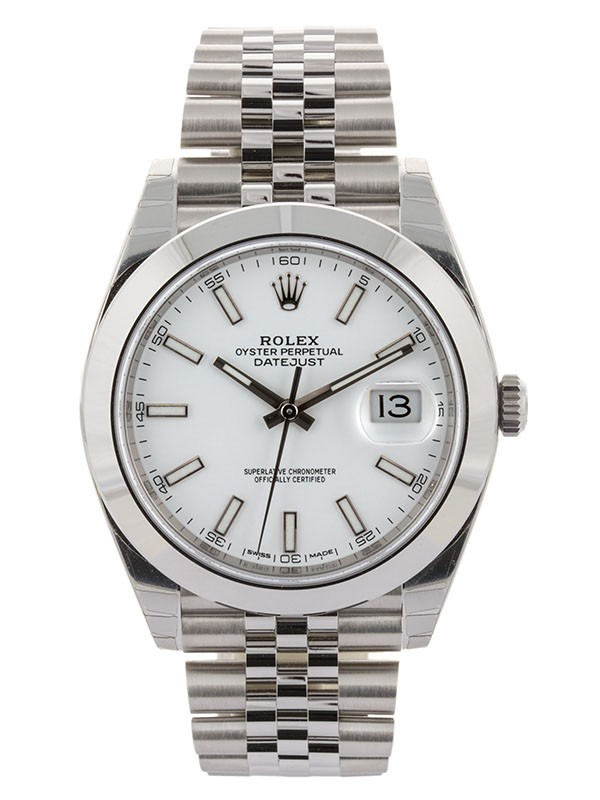 Replica Orologi Rolex Datejust