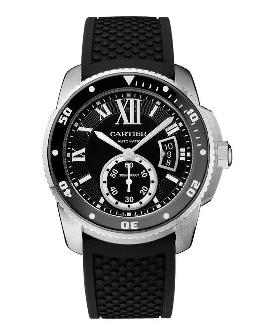 Cartier Diver Replica Italia