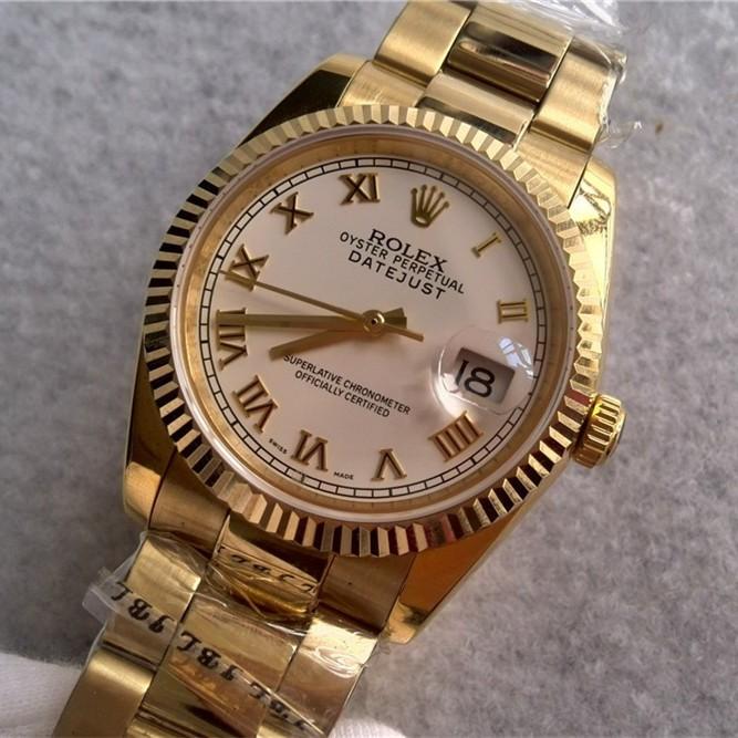 Falsi Orologi Rolex Svizzeri
